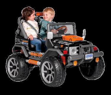 bil_med_barn